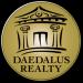 daedalus realty logo