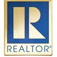 realtor_logo_gold_1234577714943_0-432x512